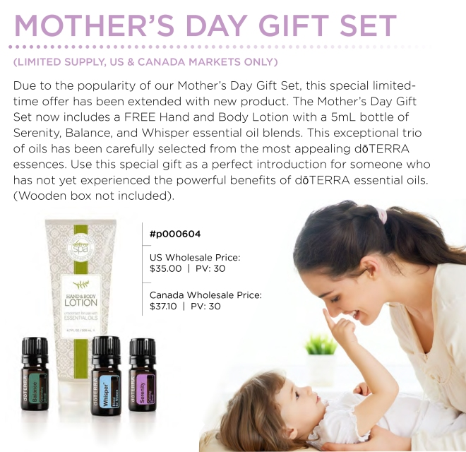 Mother's-Day-Gift-Set-