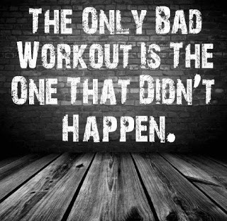 only-bad-workout-is-the-one-that-didnt-happen