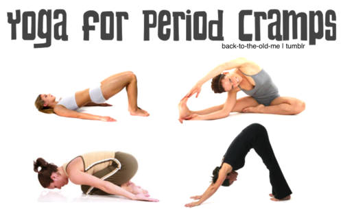 yoga for period cramps.png
